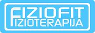 logotip-spletna-stran.png