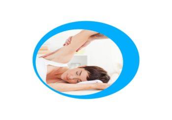 Fizioterapevtske storitve