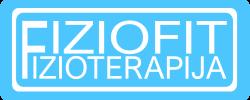 Fizioterapija FIZIOFIT