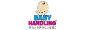 baby-handling-špela-gorenc-jazbec